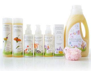 Pierpaoli cosmetici eco bio prodotti