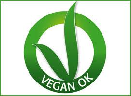 Vegan ok Tea Natura cosmetici naturali