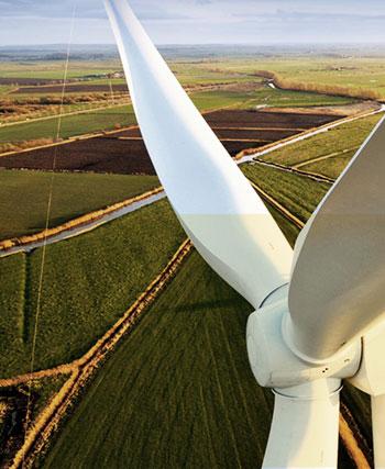 RE-BELLO wind energy